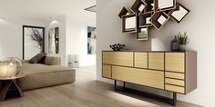 Bat eye Furniture Design Mixing Art and Architecture | LuxuryPortfolio Blog | Luxury Portfolio