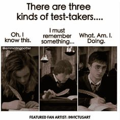 Harry Potter And The Cursed Child Play Online between Funny Harry Potter And Hermione Memes, Harry Potter And The Cursed Child Imdb Harry Potter Puns, Harry Potter Universal, Harry Potter World, Fans D'harry Potter, Harry Potter Pictures, Really Funny Memes, Fun Funny, Super Funny, Book Memes