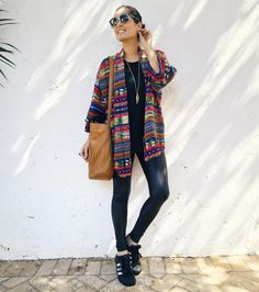 Segundona de muito trabalho e look super confortável  #ootd #blogdamariah by blogdamariah