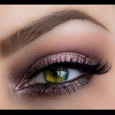 aa86aea92c5 13 Best Esqido images   Fake eyelashes, False lashes, Esqido lashes
