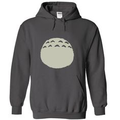 Totoro Limited Edition T Shirts, Hoodies Sweatshirts. Check price ==► https://www.sunfrog.com/TV-Shows/Totoro-Limited-Edition.html?57074