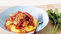 12 Υπέροχες συνταγές με κοτόπουλο  #Συνταγές