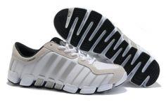 10 besten replika importjordanshoes adidas schuhe bilder auf pinterest
