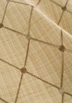 Pattern 02335 in Wheat.