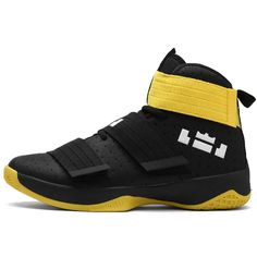 43.20$  Buy here - http://alibkh.shopchina.info/1/go.php?t=32800510799 - 2017 Men's Women's Basketball Shoes Sneaker PU Breathable outdoor Athletic Sport boots Sneakers For Male Basketball Shoes  43.20$ #buyonline