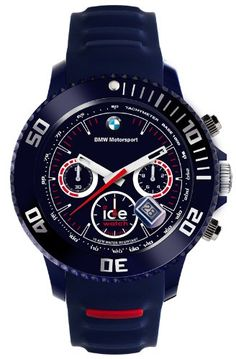 Men's Wrist Watches - Mans watch BMW MOTORSPORT BMCHDBEBS13 >>> Read more reviews of the product by visiting the link on the image.