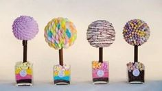 Sweet Trees - Wedding Stylists and Decorative Hire in Hertfordshire Fat Girl Problems, Sweet Trees, Event Decor, Event Ideas, Party Ideas, Table Centers, Tree Wedding, Wedding Inspiration, Wedding Ideas