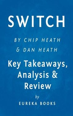 Switch: How to Change Things When Change Is Hard by Chip ... https://www.amazon.it/dp/152278246X/ref=cm_sw_r_pi_dp_x_Syzkyb8VYHV29