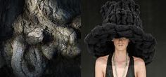 Image result for Barbara Gongini Greek, Dreadlocks, Statue, Hair Styles, Image, Beauty, Hair Plait Styles, Hair Makeup, Hairdos