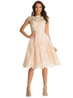 Chi Chi Chaz Dress – chichiclothing.com