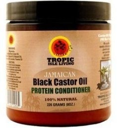 Top 5 Natural Hair Protein Treatments - Hair tips - Best Natural Hair Products, Natural Hair Tips, Natural Hair Growth, Natural Hair Styles, Hair Protein, Best Protein, Hair Porosity, Jamaican Black Castor Oil, Beauty