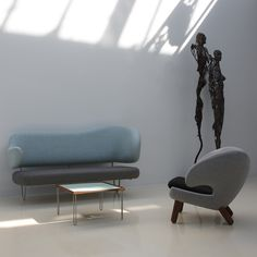1000 Images About Lobby And Reception Area On Pinterest