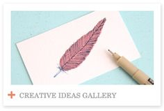 Project & Inspiration Galleries - Creature Comforts - daily inspiration, style, diy projects + freebies