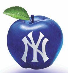 A rotten apple Yankees Baby, Yankees Logo, Yankees News, New York Yankees Baseball, New York Teams, Mlb, Derek Jeter, Houston Texans, New England Patriots