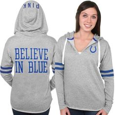 1000+ images about Indianapolis Colts Gear on Pinterest ...