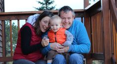 Canada Adopts! Profiles connect waiting adoptive parents and families hoping to adopt a baby with a pregnant woman considering open adoption for her child. Open Adoption, Adoption Stories, Adoptive Parents, Adopting A Child, Foster Care, Connect, Families, Waiting