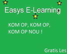 Easy E-Learning  www.terralinde.com/e-learning
