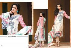 http://www.stylechoose.net/firdous-winter-khaddar-stylish-dresses-2013-2014-for-women.html