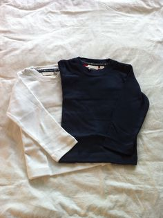 2b832b44a 33 Best Baby Boy Clothes images