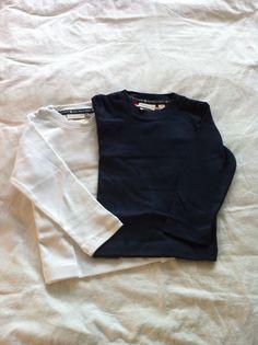 b5c3e97f3cad 33 Best Baby Boy Clothes images