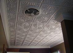 Plastic Ceiling Panels | 205-plastic-ceiling-tiles