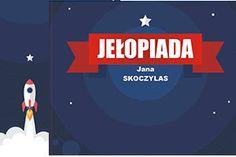 31 grudnia 2133 roku na planecie Merkury rozbija się rakieta z logo ziemskiego, polskiego Urzędu Pracy. Wydostaje się z niej siedmiu skacowanych mężczyzn, którzy próbują uświadomić sobie, w jakim celu zostali wysłani na odległą planetę.