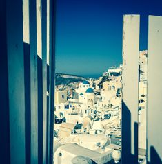 Looking forward to the new summer season - it's nearly here! Will I see you on Santorini? #Santorini #Greece #Oia #photo #phototour #Thera #blue #iphone #architecture #wishyouwerehere #phonetography #phonetographytour #discoverGreece #I_love_Greece #island_life #summer #shotwithiphone #phone #instagraphy #bucketlist #mobile #instapic #landscape #travel_photography