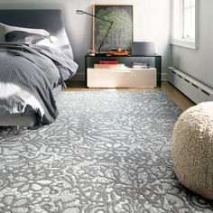 Superbe Floweret   Graphics U0026 Patterns   Carpet Tiles