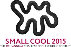 Small Cool 2015 Entries   Apartment Therapy