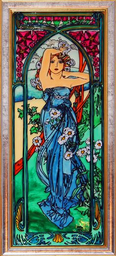 """https://flic.kr/p/9PKCtT 