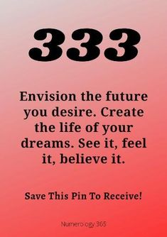 Morning Affirmations, Positive Affirmations, Positive Quotes, Numerology Numbers, Numerology Chart, Advice Quotes, Bible Quotes, Spiritual Manifestation, Numerology Calculation