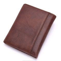 b01e80a87bb5 424 Best Men wallet images
