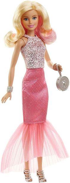 barbie 2016c