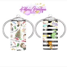 #sublimation #sublimationtumbler Flower Band, Cricut Craft, Baby Headbands, Accessories Shop, Coupon Codes, Girly, Kids, Crafts, Women's