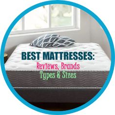 What are the best mattresses and which company makes the high-quality mattress bed? Visit here to learn more.