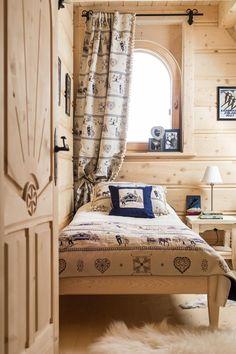 Dom Zakopane do wynajęcia. House Zakopane. http://www.tatrytop.pl/dom-michalowka-widok-kominek-karpielowka-zakopane #Zakopane