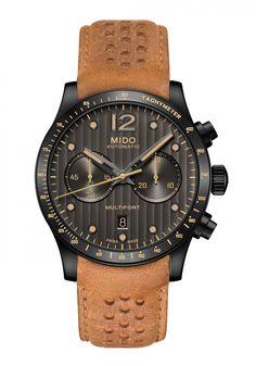 Mido M025.627.36.061.10
