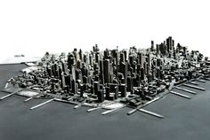 type-city-5