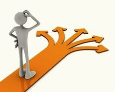 Change begins with Choice...excellent short article by Jim Rohn
