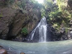 Sing Sing Bali Waterfalls, Sing Sing, Outdoor, Outdoors, Outdoor Games, The Great Outdoors