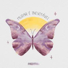 Butterfly Wallpaper Iphone, Iphone Wallpaper, Wallpaper Notebook, Butterfly Art, Mandala Art, Good Vibes, Positive Vibes, Instagram Feed, Art Drawings