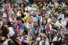 Chicken - 2016 Indian National Finals Pow Wow - PowWows.com/..  Click here to watch!