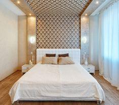 Необычные изголовья кровати | Pro Design|Дизайн интерьеров, красивые дома и квартиры, фотографии интерьеров, дизайнеры, архитекторы
