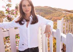 Image Gallery | Natalie Portman . com