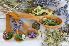 Fun DIY ways to preserve herbs, vegetables and edible flowers.