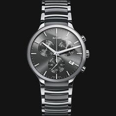 rado-centrix-chronograph-r30-122-122_86108445.jpg?bgc=21,20,20 (952×952)