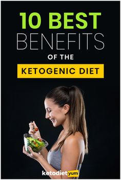 The keto diet cuts your daily carbohydrates to less than 20 grams; for people with diagnosed diabetes, this may help them manage the condition.