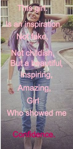 Bethany Mota edit by Carlie Z (please give credit).