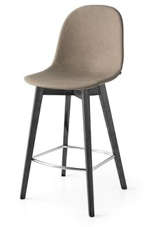 Amazing 10 Best Counter Stools Images In 2019 Counter Stools Ncnpc Chair Design For Home Ncnpcorg