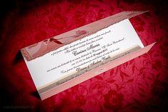 invitatie-nunta-cod-5019-(h) Text Color, Texts, Exterior, Weddings, Model, Bebe, Wedding, Scale Model